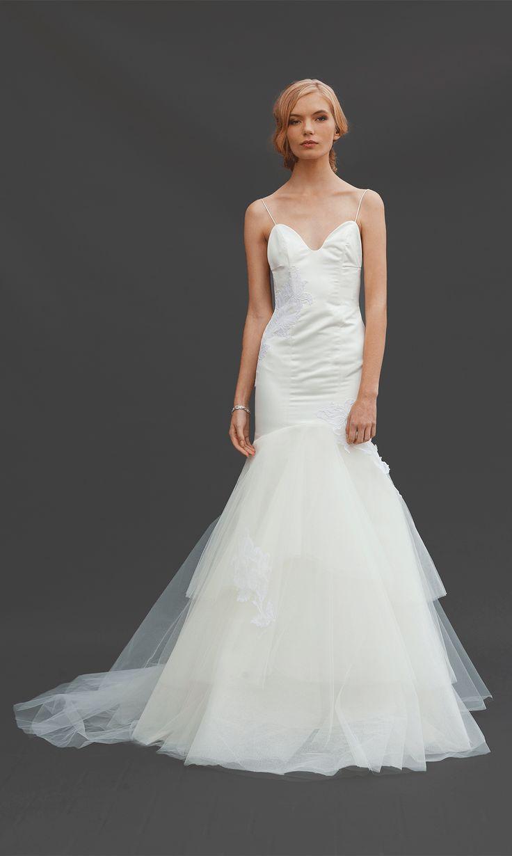 Detroit michigan wedding planner blog wedding dress for Dress for a wedding in may