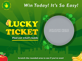 http://bit.ly/Scratch-And-Win-Movie-Tickets