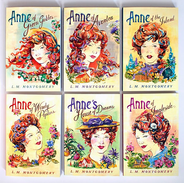 http://jacquioakley.com/anne-of-green-gables