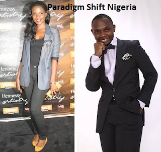 Teju Babyface is getting married!