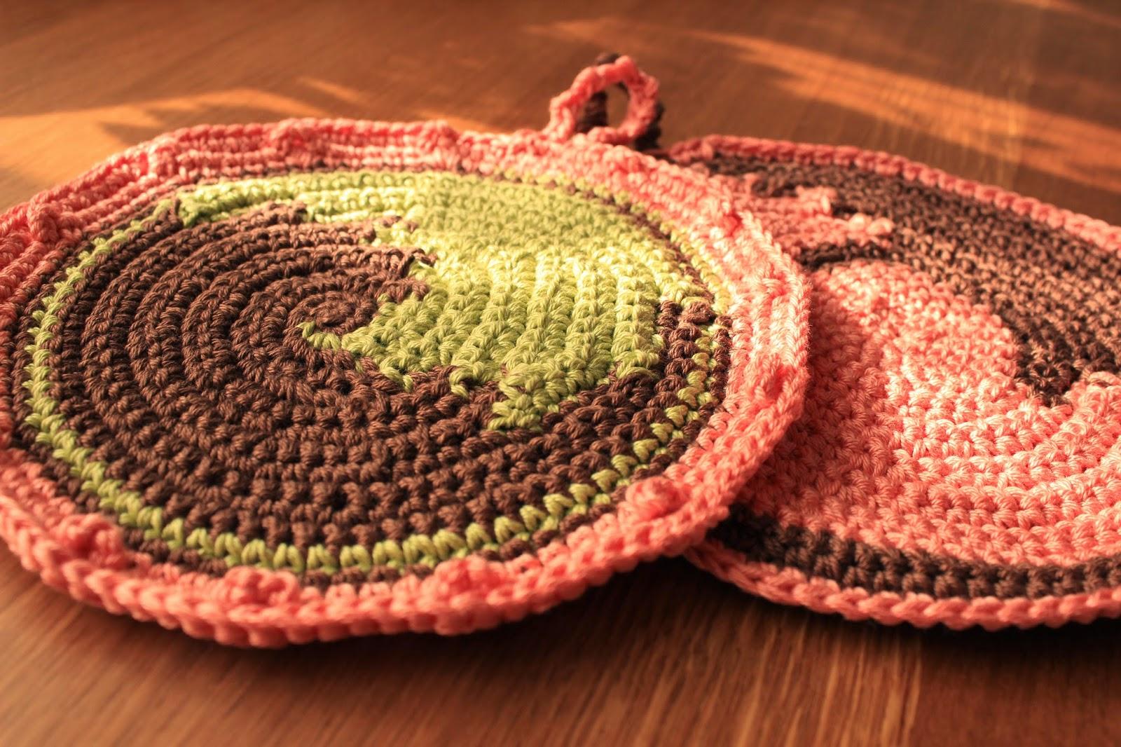 вязание для дома. подарок дому, уютный дом, уютное вязание, прихватки