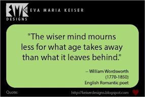 Wisdom Speaks: