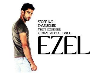 Ezel, turska serija download besplatne pozadine slike za mobitele