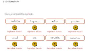 http://www.ceiploreto.es/sugerencias/cp.juan.de.la.cosa/Actividades%20Lengua%20PDI/01/06/01/010601.swf