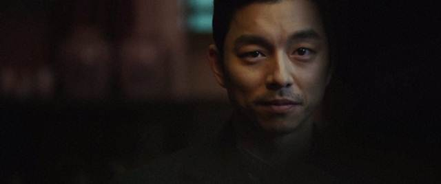 Screenshots The Age of Shadow (2016) Korean WebRip 720p MP4 Uptobox Free Full Movie Online stitchingbelle.com
