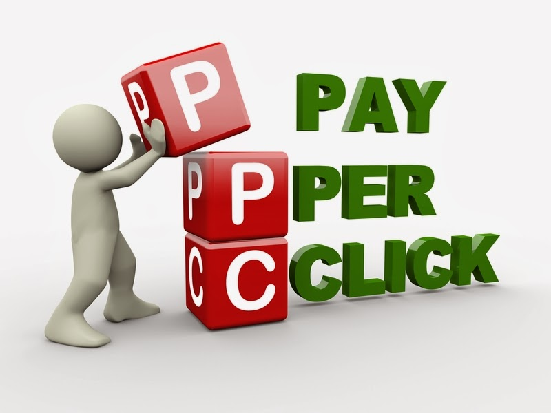 Earn by Simple CLicking