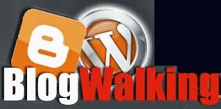 6 manfaat blogwalking untuk blog