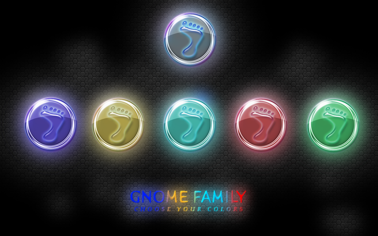 http://1.bp.blogspot.com/-u12SWchx2do/TeS79l86l6I/AAAAAAAAAXU/iNBTRiIdhp8/s1600/gnome_family_wallpaper_by_capeone.png