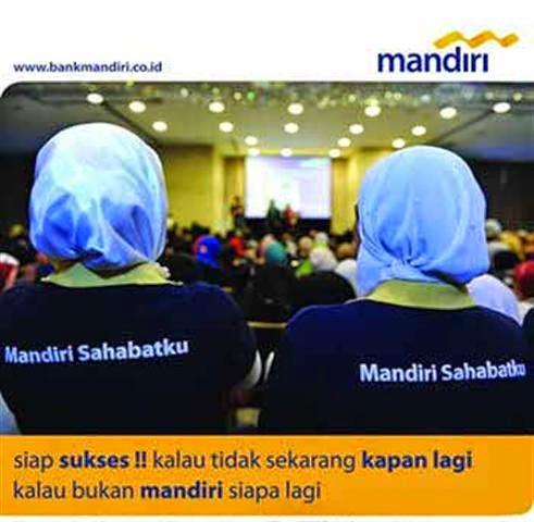 My Blog Catatan Kuliah Soal Soal Latihan Mandiri Mkdu Bahasa Indonesia
