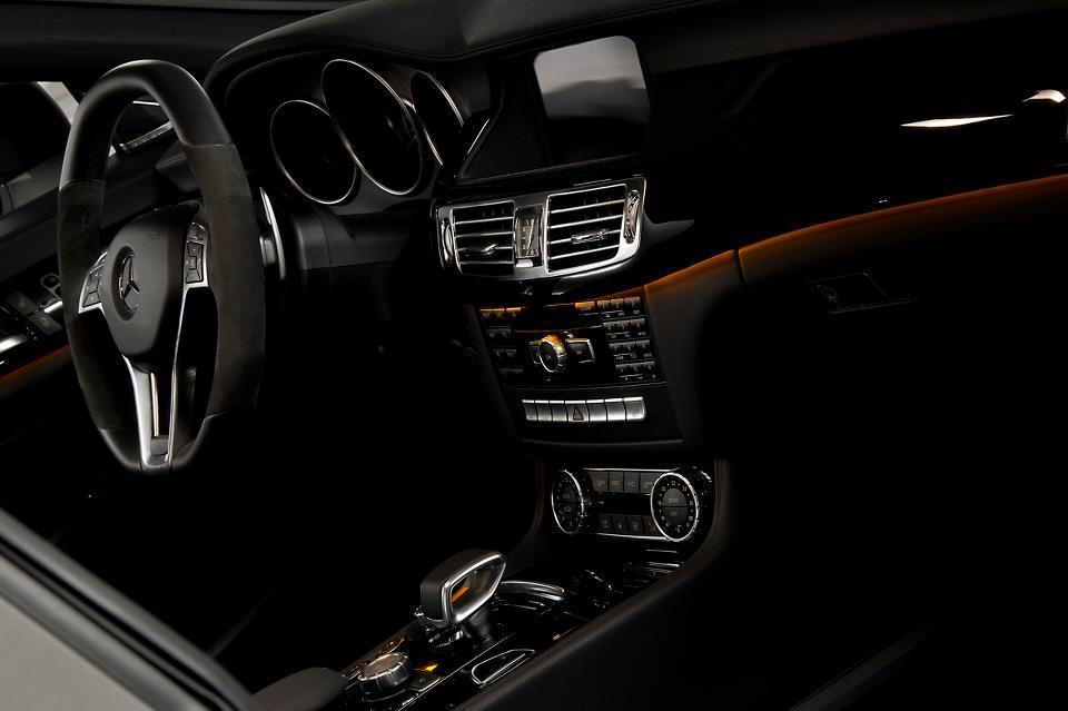 [Resim: Wheelsandmore+Mercedes-Benz+CLS+63+AMG+3.jpg]