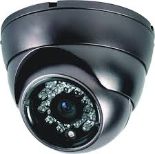 CCTV Rekam Audio Video mulai 750rb