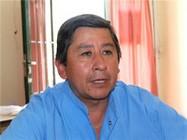 DR CARLOS DANIEL PORCELO