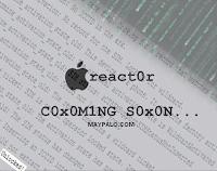 React0r Unlock 04.11.08 Baseband