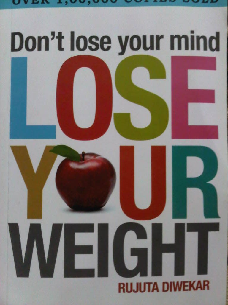 Can laxatives help you lose weight quick photo 5