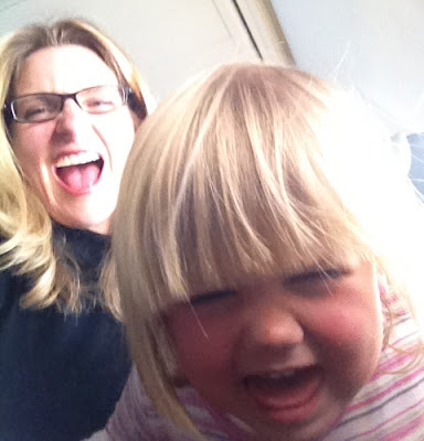 Francesca+Crying.jpg