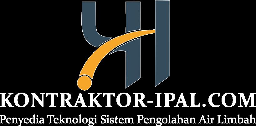 Kontraktor IPAL | STP | WTP | WWTP | Kontraktor Sewage Treatment Plant | Kontraktor Air Limbah