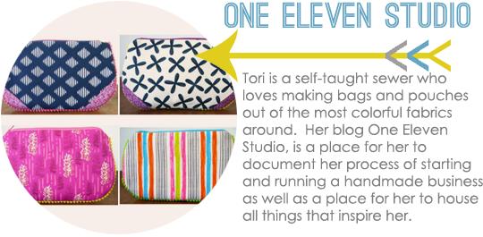 One Eleven Studio