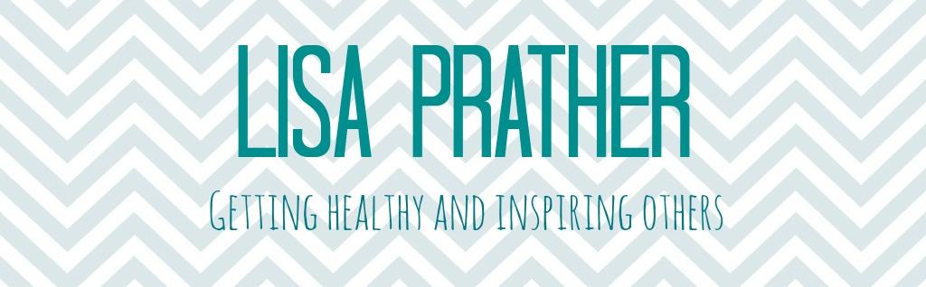 Lisa Prather
