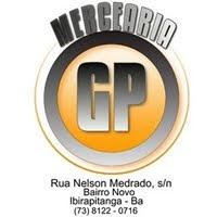 MERCEARIA GP