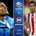 Uruguay vs Paraguay Copa America live stream, telecast, time and details