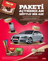 Ülker-Ülker-Çekiliş-Kampanyası-Ülker-Çikolata-Çekiliş-Kampanyası-www.ulkercikolata.com.tr