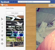 PicMonkey: Edita tus fotos dedesde  picmonkey facebook