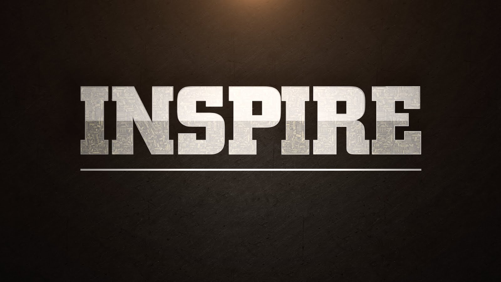 Latest INSPIRE Episodes