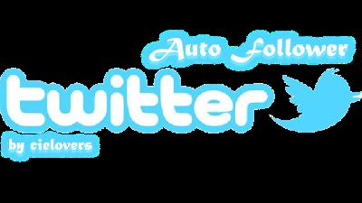 Cara mendapatkan Follower banyak di Twitter