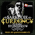 #GJMUSIC: Sarkodie(@sarkodie) - Currency Featuring Stonebwoy(@stonebwoyb) (Produced by Magnom)
