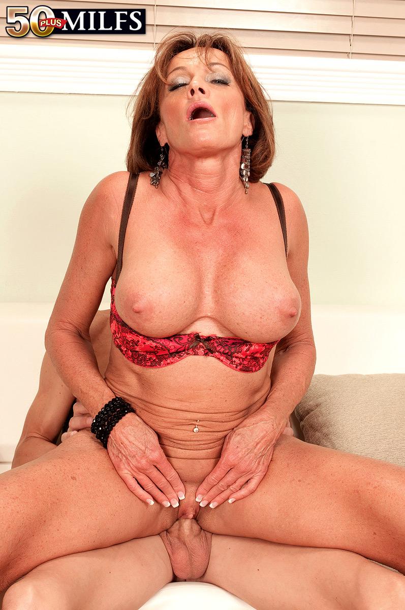 mature pornstars pix wmv