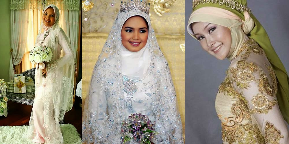 wedding dresses wedding drees in malaysia culture
