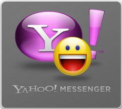 تحميل أحدث إصدار من برنامج الياهو ماسنجر 2013 Download Yahoo Messenger Yahoo-Messenger-Logo
