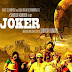 Joker (2012) Bollywood Movie Mp3 Song Download