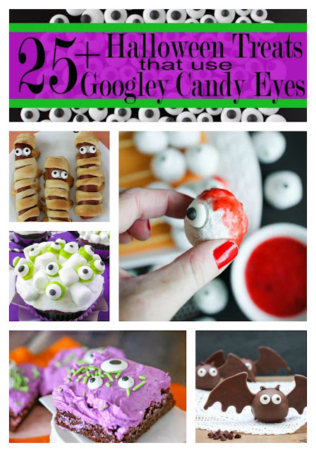http://www.mynameissnickerdoodle.com/2015/09/25-candy-googley-eye-treats-for.html