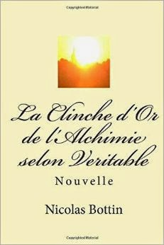 http://entournantlespages.blogspot.fr/2015/02/la-clinche-dor-de-lalchimie-selon.html