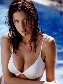 ... bra big boobs photo katrina kaif hot bikini wallpaper katrina kaif hot