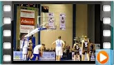 BL-Bourges (LFB)