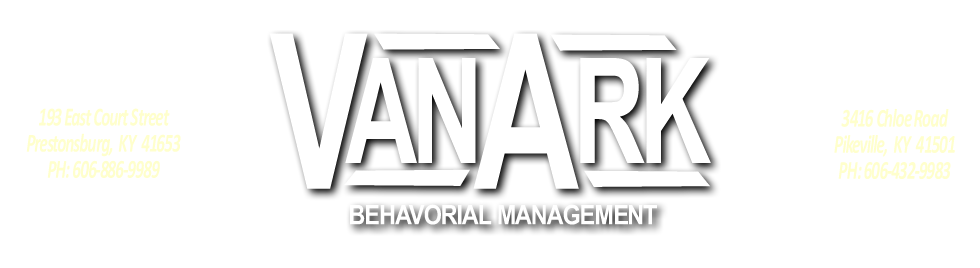 VanArk Behavorial Management