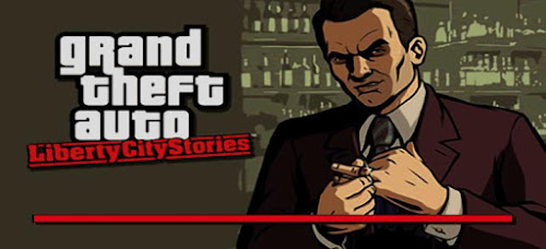 Download GTA: Liberty City Stories v1.8 Apk + Data Torrent
