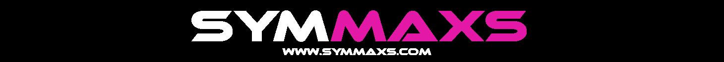 Symbian MAC -  Symmaxs.com