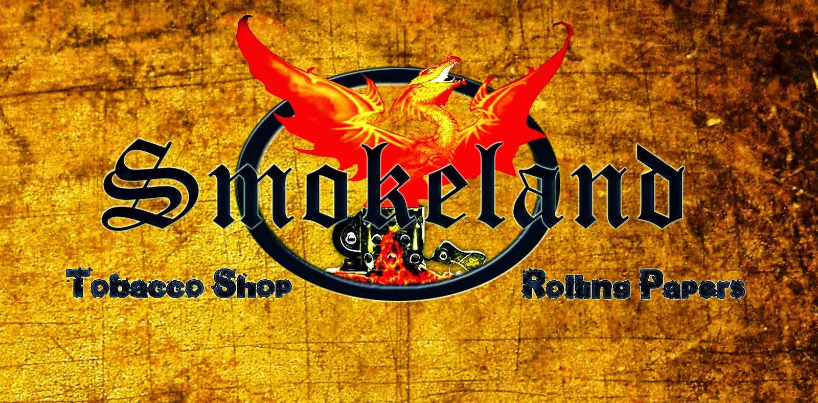 smokeland