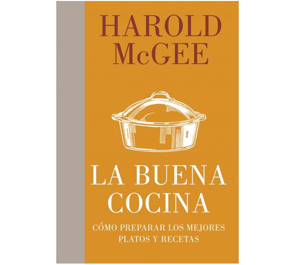 Microrrese a la buena cocina harold mcgee choriz d orz - La cocina y los alimentos harold mcgee pdf ...