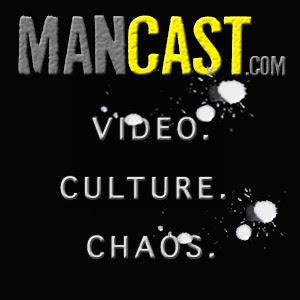 MANCAST
