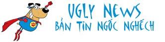 Ugly News