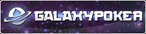 Galaxy Poker