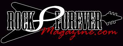 Rock Forever Magazine