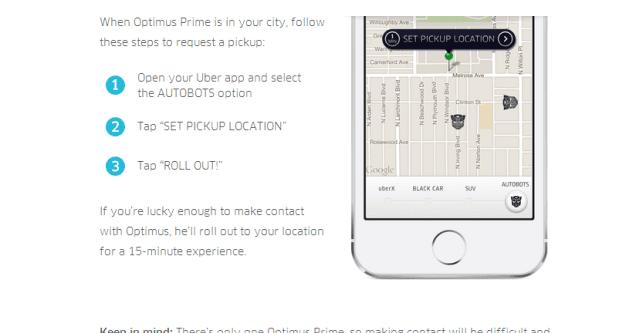 Uber coupons kochi