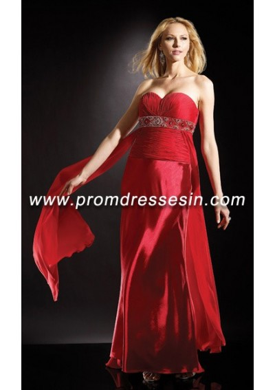 Download this Design Are Stylish Fashion Dresses Online The Term Itself Stands picture