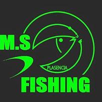 M.S. FISHING