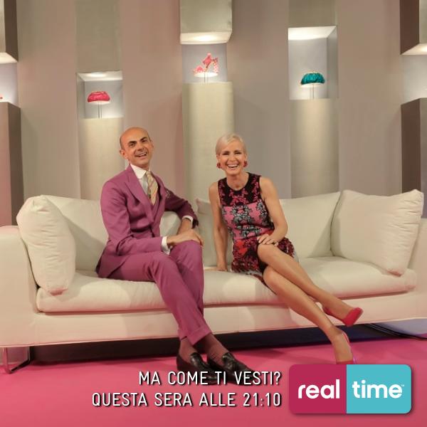ma-come-ti-vesti-real-time